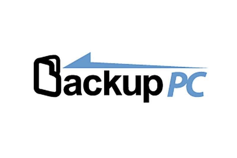 Logo de BackupPC